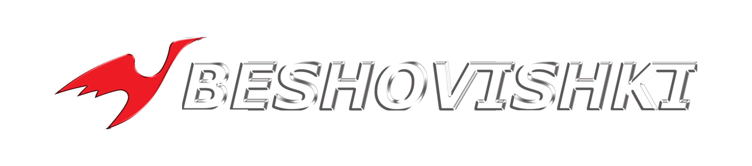logo-s-nadpis